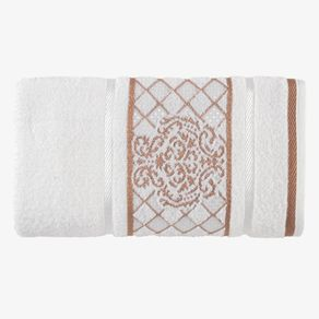 Toalha-de-Banho-Karsten-Fio-Penteado-Amber-Branco-Rosa
