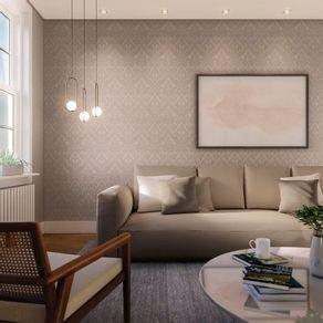 Tecido-para-Parede-Karsten-Wall-Decor-Vilah-Fendi