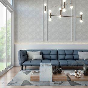 Tecido-para-Parede-Karsten-Wall-Decor-Urban
