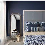 Tecido-para-Decoracao-Karsten-Marble-Siwa-Azul