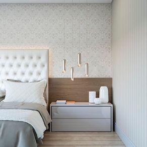 Tecido-para-Parede-Karsten-Wall-Decor-Opulence