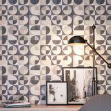 Tecido-para-Parede-Karsten-Wall-Decor-Twist