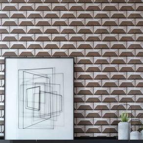 Tecido-para-Parede-Karsten-Wall-Decor-Troppo