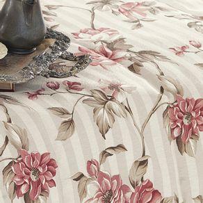Tecido-para-Decoracao-Karsten-Art-Decor-Stephanie-Vermelho
