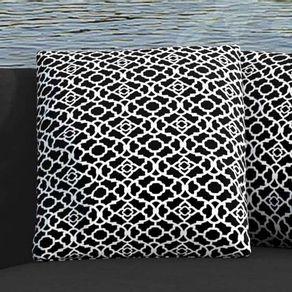 Tecido-Acquablock-Karsten-Impermeavel-Naya-Preto