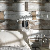 Tecido-para-Parede-Karsten-Wall-Decor-Madeira