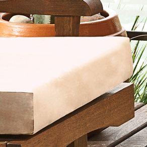 Tecido-Acquablock-Karsten-Impermeavel-Linum-Bege
