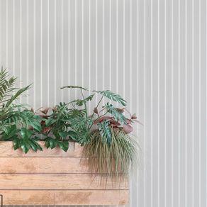 Tecido-para-Parede-Karsten-Wall-Decor-Izy-Cinza