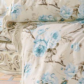 Tecido-para-Decoracao-Karsten-Art-Decor-Grace-Azul