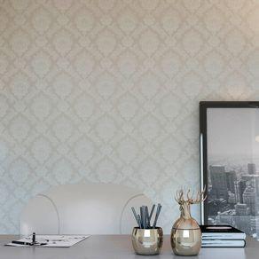 Tecido-para-Parede-Karsten-Wall-Decor-Gala-Bege