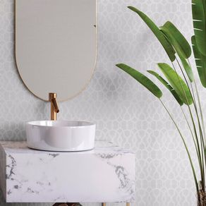 Tecido-para-Parede-Karsten-Wall-Decor-Cozy-Cinza