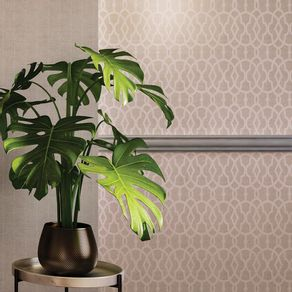 Tecido-para-Parede-Karsten-Wall-Decor-Cozy-Bege