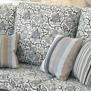 Tecido-para-Decoracao-Karsten-Marble-Asli-Preto