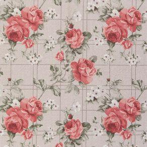 Tecido-para-Decoracao-Karsten-Art-Decor-Nicole-Vermelho
