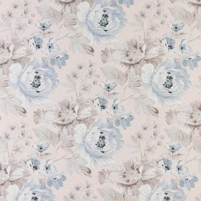 Tecido-para-Decoracao-Karsten-Art-Decor-Joana-Azul