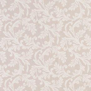 Tecido-para-Decoracao-Karsten-Art-Decor-Isadora-Bege