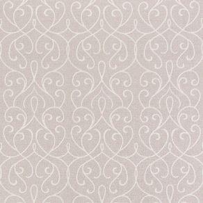 Tecido-para-Decoracao-Karsten-Art-Decor-Ester-Bege