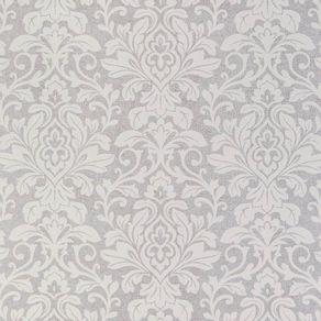 Tecido-para-Decoracao-Karsten-Art-Decor-Celina-Cinza