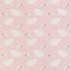 Tecido-para-Decoracao-Karsten-Art-Decor-Cisne