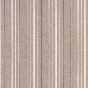 Tecido-para-Decoracao-Karsten-Art-Decor-Livia-Fendi