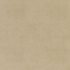 Tecido-Acquablock-Karsten-Impermeavel-Duna-Deserto
