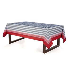 Toalha-de-mesa-Retangular-Karsten-6-Lugares-Sempre-Limpa-Nolita