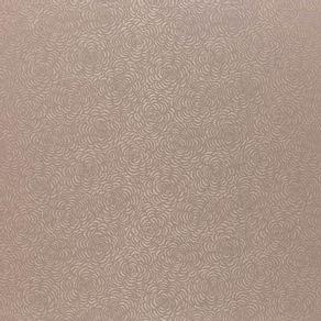Tecido-para-Decoracao-Karsten-Art-Decor-Antonieta-Fendi