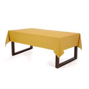 Toalha-de-mesa-Retangular-Karsten-6-lugares-Essencial-Duo-Calendula