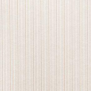 Tecido-para-Decoracao-Karsten-Art-Decor-Livia-Bege