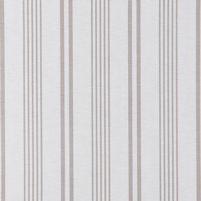 Tecido-para-Parede-Karsten-Wall-Decor-Fini
