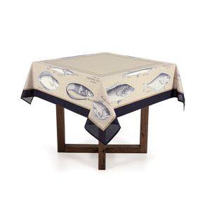 Toalha-de-mesa-Quadrada-Karsten-4-lugares-Antiformiga-Salina