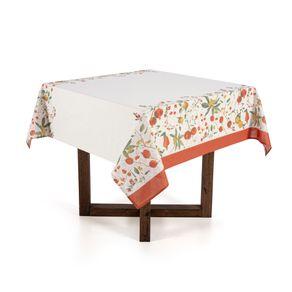 Toalha-de-mesa-Quadrada-Karsten-4-lugares-Dia-a-Dia-Floralice