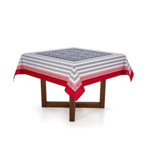 Toalha-de-mesa-Quadrada-Karsten-4-Lugares-Sempre-Limpa-Nolita