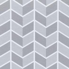 Tecido-para-Parede-Karsten-Wall-Decor-Arrow