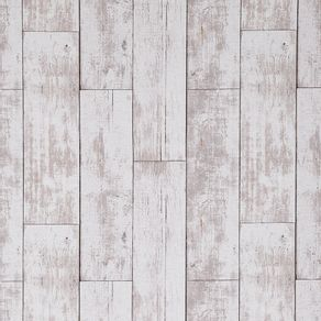 Tecido-para-Parede-Karsten-Wall-Decor-Ripa