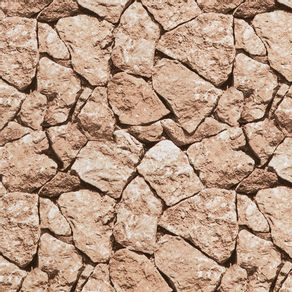 Tecido-para-Parede-Karsten-Wall-Decor-Minerio