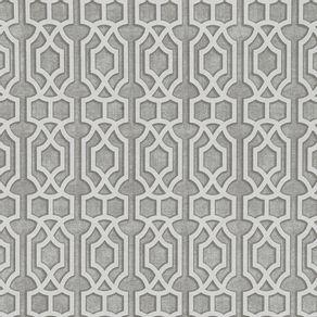 Tecido-para-Parede-Karsten-Wall-Decor-Steel