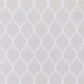 Tecido-para-Parede-Karsten-Wall-Decor-Olympo-Bege