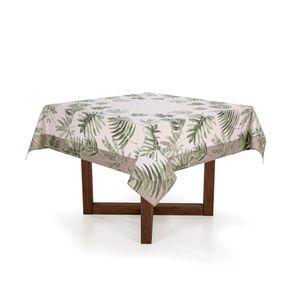 Toalha-de-mesa-Quadrada-Karsten-4-Lugares-Sempre-Limpa-Paisagismo