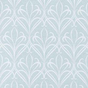 Tecido-para-Parede-Karsten-Wall-Decor-Flor-de-Liz