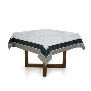 Toalha-de-mesa-Quadrada-Karsten-4-Lugares-Sempre-Limpa-Corinna
