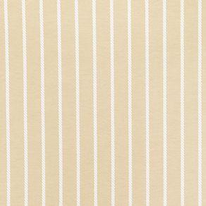 Tecido-Acquablock-Karsten-Impermeavel-Cordone-Bege