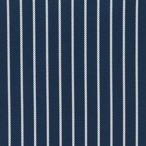 Tecido-Acquablock-Karsten-Impermeavel-Cordone-Marinho
