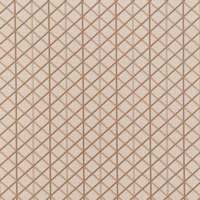 Tecido-Acquablock-Karsten-Impermeavel-Across