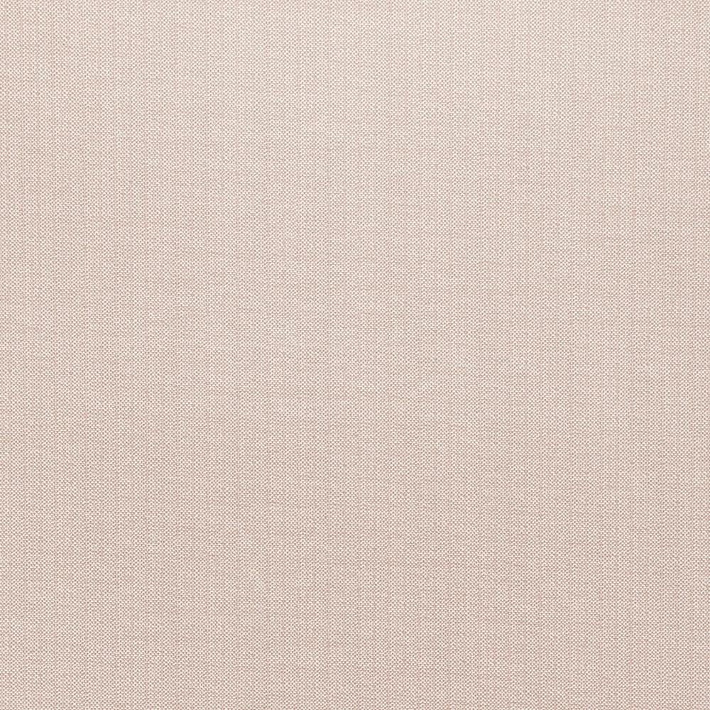 Tecido-Acquablock-Karsten-Impermeavel-Rafia