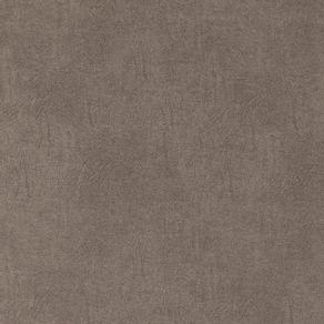 Tecido-Acquablock-Karsten-Impermeavel-Duna-2-Fendi