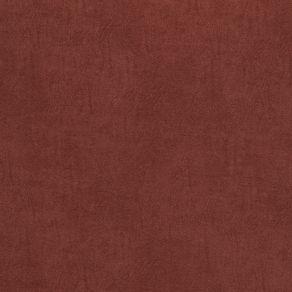 Tecido-Acquablock-Karsten-Impermeavel-Duna-2-Terracota