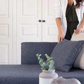 Tecido-para-Decoracao-Karsten-Trame-Riscato-Oceano