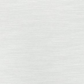 Tecido-para-Decoracao-Karsten-Trame-Sereno-Gengibre
