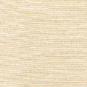 Tecido-para-Decoracao-Karsten-Trame-Orvalho-Mel